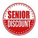 senior-discount-1024x1024 (1).jpg
