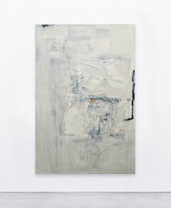Untitled, 2020 150x100 cm - for sales inquiries info@filiperealmarinheiro.com