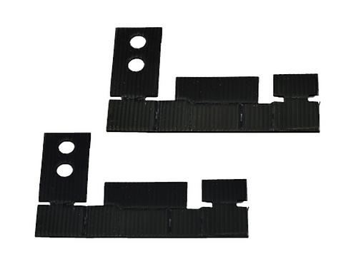 Safety Sensor-Sun Blocker Kit