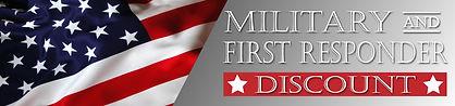 post-military-first-responder (1).jpg