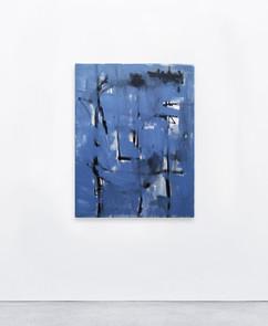 untitled, 2020 95x75 cm __ for sales inquiries info@filiperealmarinheiro.com