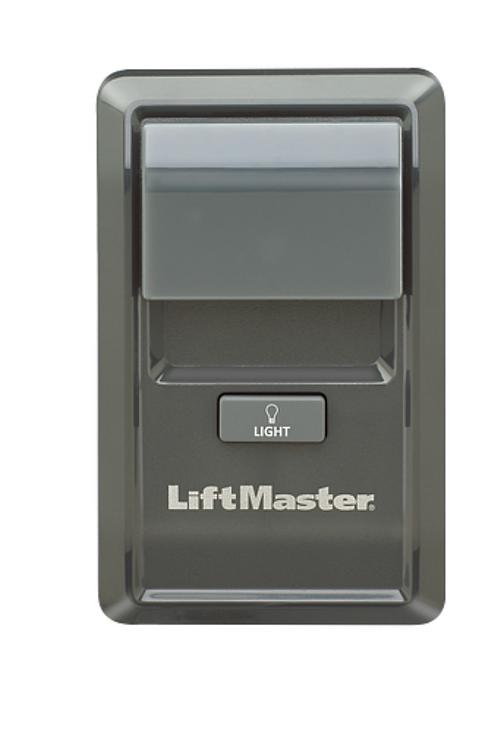 885LM Wireless Control Panel