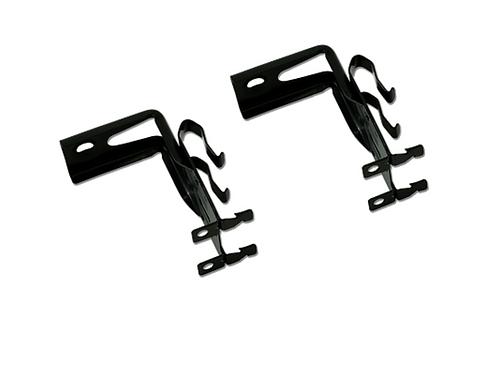 Safety Sensor Brackets - 2pc