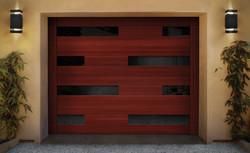 Reserve Wood-ModernSeries-Offset Windows