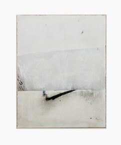 Untitled, 2020 95x75 cm Framed - for sales inquiries info@filiperealmarinheiro.com