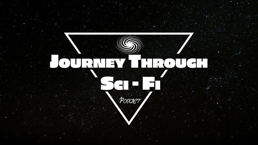 Journey Logo 2.jpg