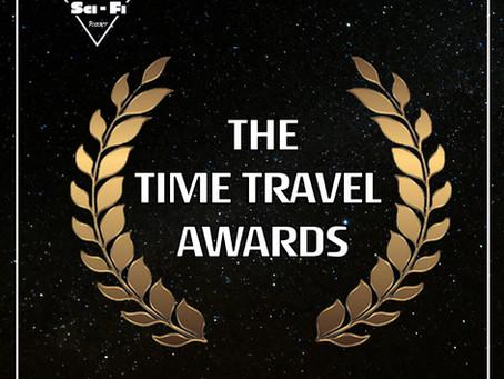 Time Travel E21: Conclusion