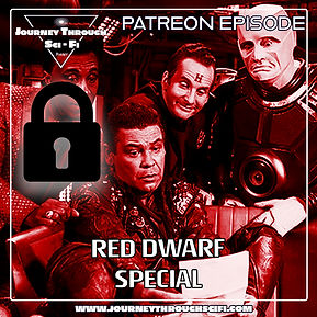 Red Dwarf web1.jpg