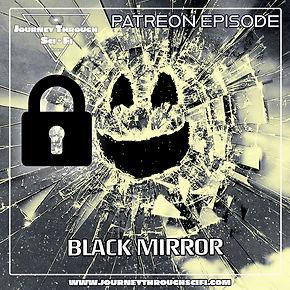 BLACK MIRROR PAT GRAM.jpg