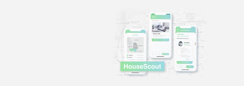 housescout.jpg