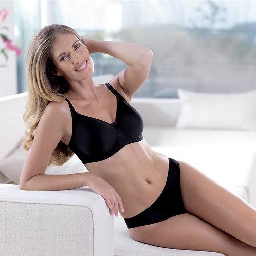 Tonya Post Mastectomy Bra