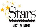 Stars_2020_Winner_black.jpg