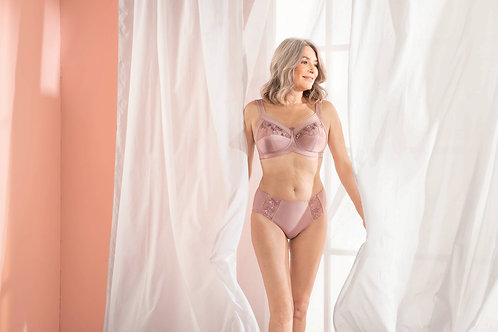 Safina Post Mastectomy Bra (Thick Strap)
