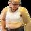 Thumbnail: Reco Post Surgery Compression Bra
