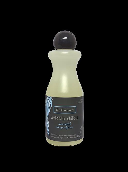 Eucalan No Rinse Lingerie Wash (Small)