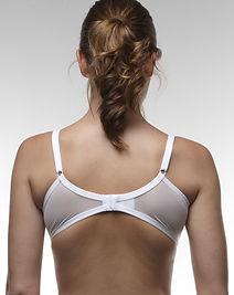 Incorrectly fitting bra 1.jpg