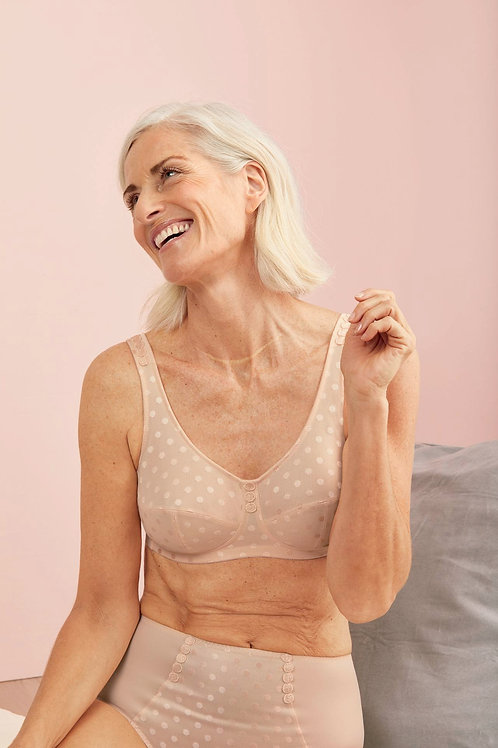 Airita Post Mastectomy Bra