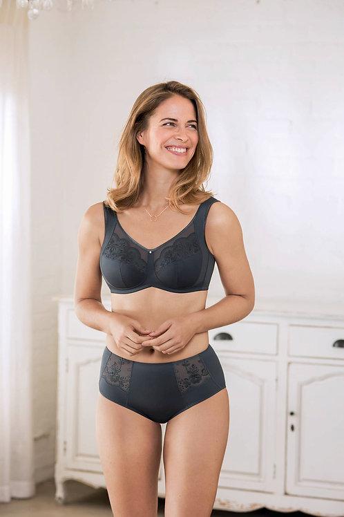 Amica Post Mastectomy Bra