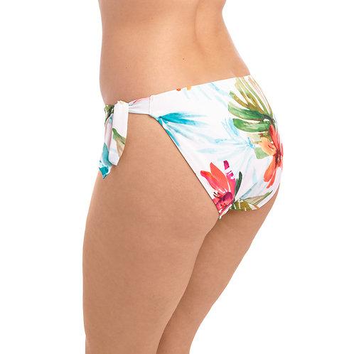 Kiawah Island Tie Side Bikini Brief