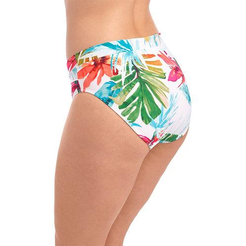 Kiawah Island Bikini Brief
