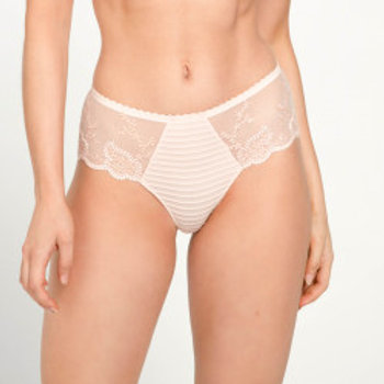 Elise Shorty Brief