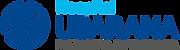 logo_horizontal_azul_fundo_transparente.