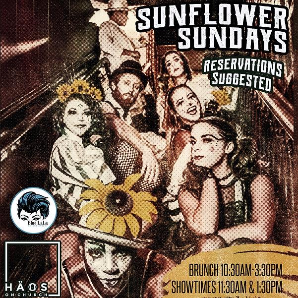 sunflower IG copy.jpg