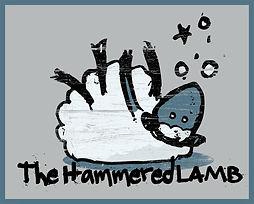 Ham Lamb.jpg