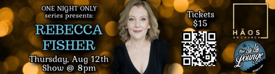 Rebecca Fisher AD Website Banner.jpg