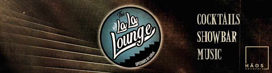 generic lounge banner NEW LOGO.jpg