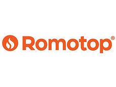 Logo-romotop.jpg