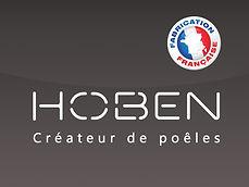 Logo-hoben.jpg