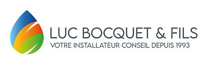 LogoSite.jpg