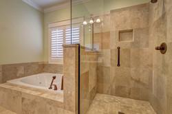 bathroom-389262