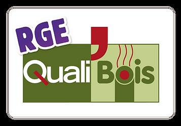 logo-qualibois-RGE_chabanat.png