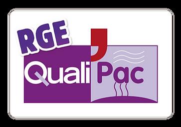 logo-qualipac-RGE_sans_millésime.png