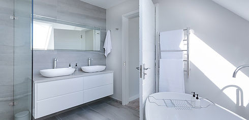 modern-minimalist-bathroom-3115450_960_7