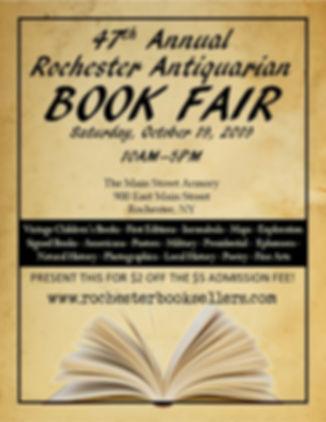 Book Fair Palmcard 2019.jpg
