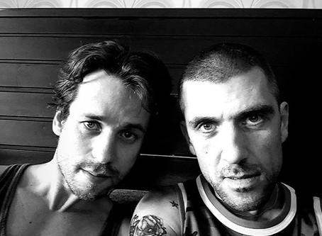 CASTING SERIE MADRID / DIR: RODRIGO SOROGOYEN!!!!