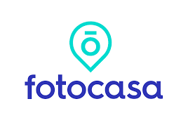 🇫🇷 Danse pour la nouvelle pub de Fotocasa /    🇪🇸 Baila para el nuevo spot Fotocasa