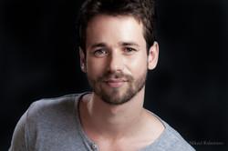 David Bocian
