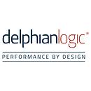 Delphian Logic