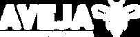 Logo_Aveja_Blanco.png