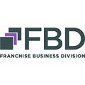 F.B.D. International