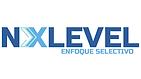 NX level
