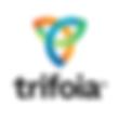 Trifoia
