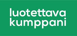 Luotettava Kumpaani -logo_verkkosivuille