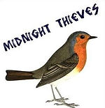 Midnight thieves