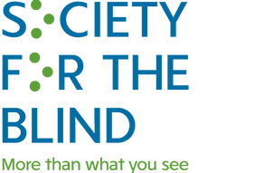 Society for the blind