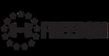 logo_uafreedom